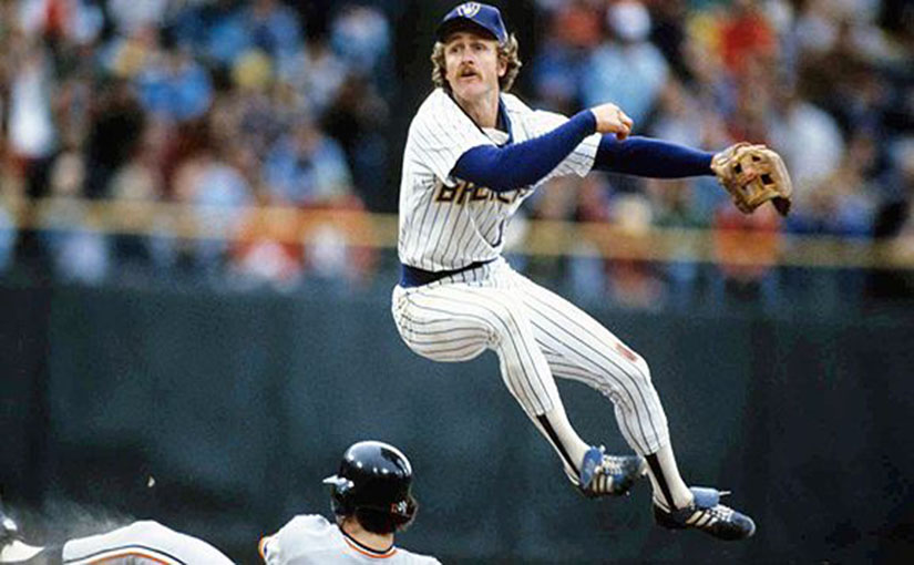 Image result for robin yount